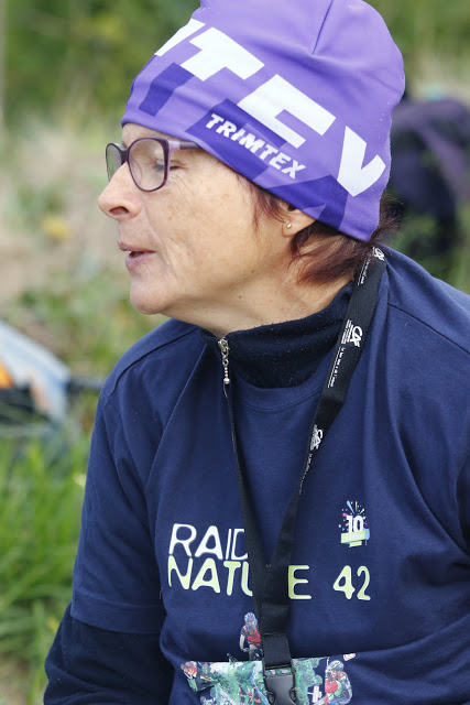 raid nature 42 2015-156