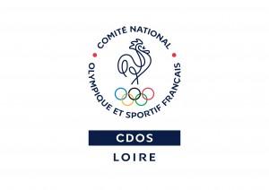 CDOS_LOIRE_LOGO_RVB_EXE-01