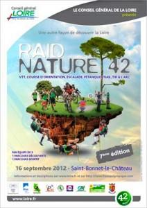raid12