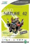 raidnature2011