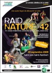 raidnature_sept_2009_