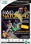 raidnature_sept_2009_