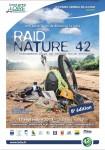 raidnature13