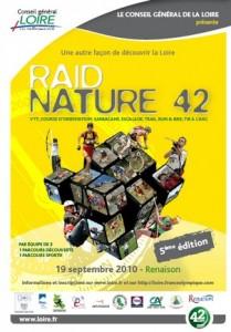 raidnature2010