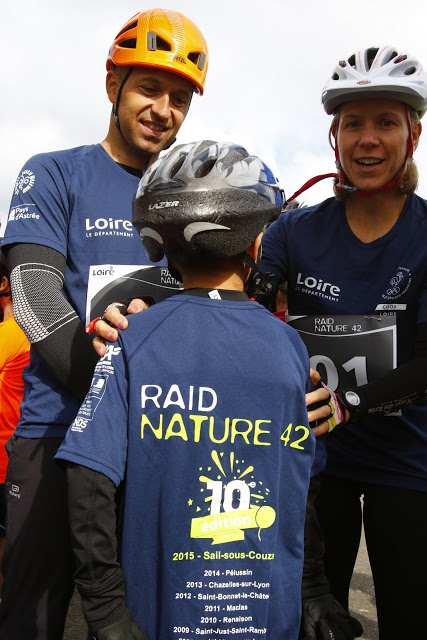 raid nature 42 2015-182